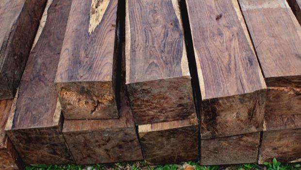 marimba-honduran-rosewood-620.jpg