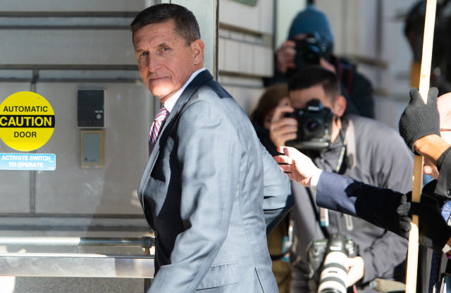 US-Russia-politics-court-FLYNN