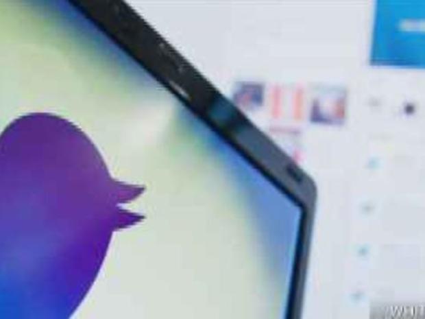 Twitter yanks thousands of fake accounts | KCFJ 570 Radio