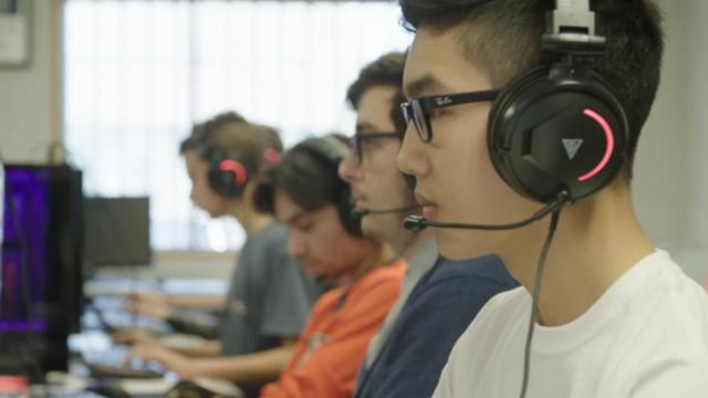 school-gamers.png