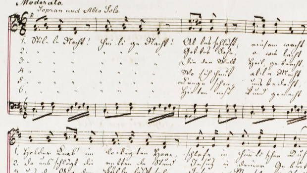silent-night-music-sheet-620.jpg