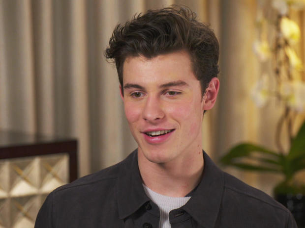 shawn-mendes-interview-promo.jpg