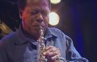 jazz-saxophonist-wayne-shorter-promo.jpg