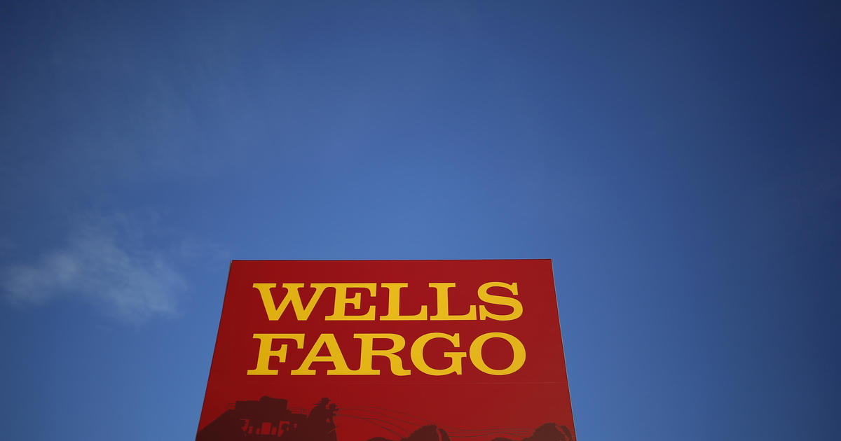 Wells Fargo to pay $575 million in settlement with 50 states