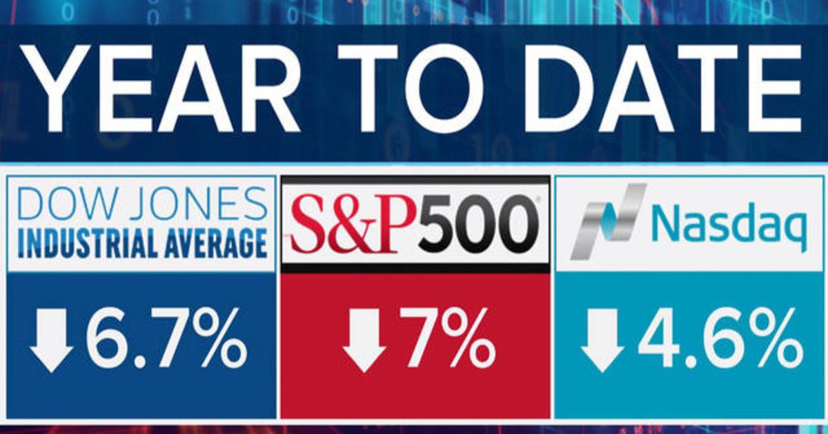 Stock markets pause five-day winning streak