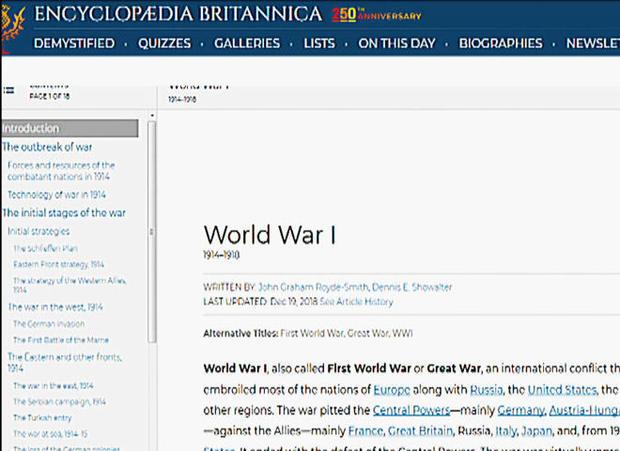 encyclopedia-britannica-online-660.jpg