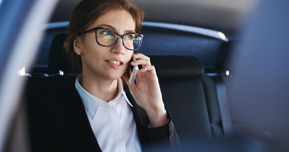 Use your car for business? You can deduct more in 2019, the IRS says