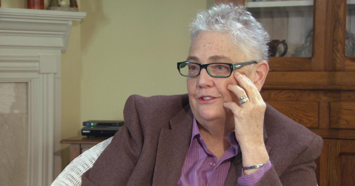 Women detail alleged abuse by nuns,