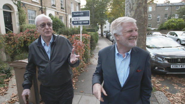 michael-caine-with-mark-phillips-walk-in-london-620.jpg