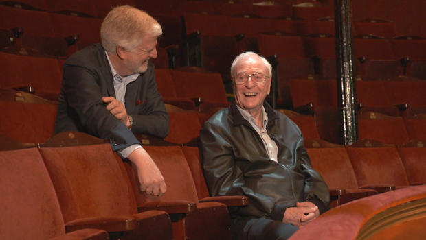 michael-caine-with-mark-phillips-cbs-interview-620.jpg