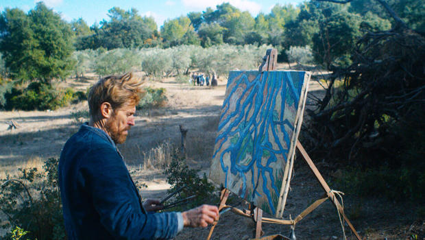 willem-dafoe-as-vincent-van-gogh-in-at-eternitys-gate-cbs-films-620.jpg