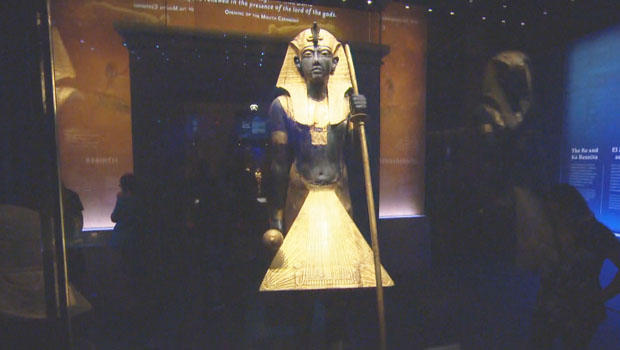 king-tut-exhibit-at-california-science-center-a-620.jpg