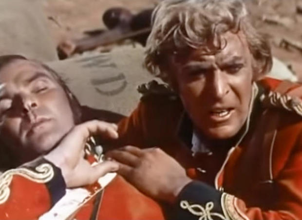 zulu-michael-caine-stanley-baker-embassy-pictures-660.jpg
