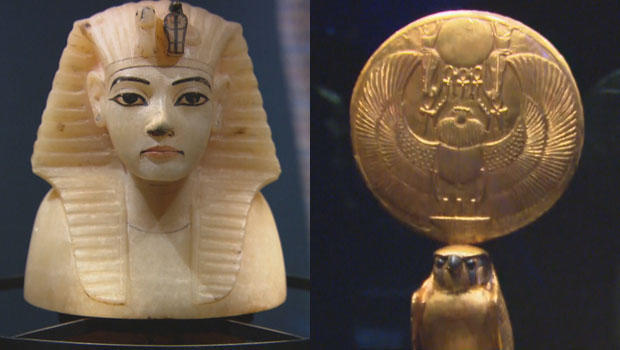 king-tut-artifacts-montage-620.jpg