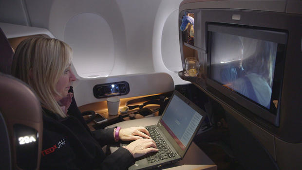 longest-flight-you-have-plenty-of-time-to-get-work-done-620.jpg