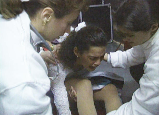 ice-skater-nancy-kerrigan-after-attack.jpg