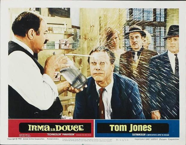 tom-jones-1mjinc.jpg