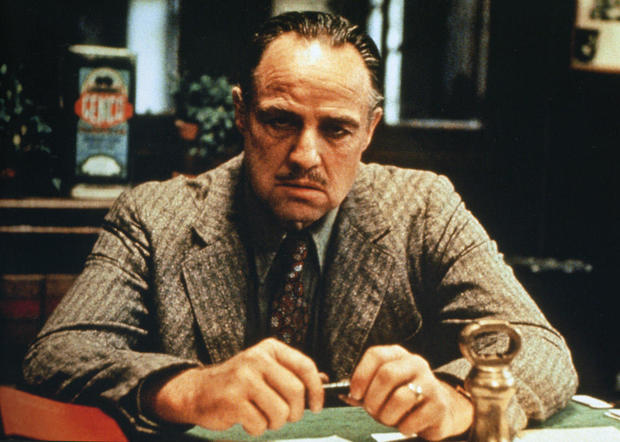 the-godfather-9b02634f.jpg