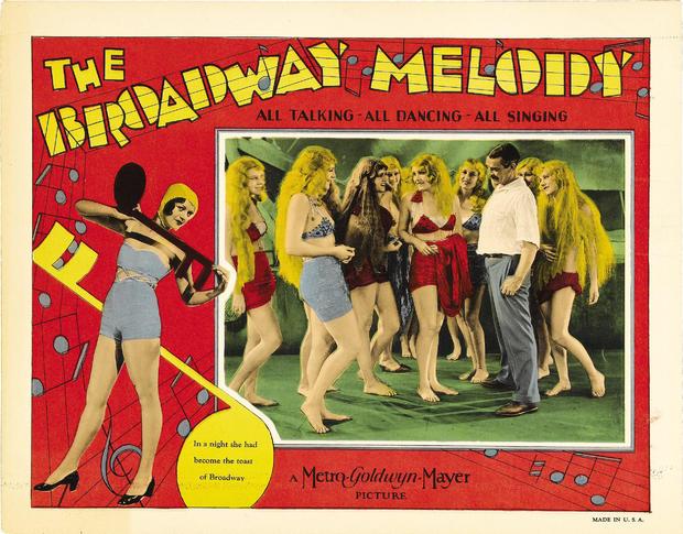 the-broadway-melody-8buihn.jpg