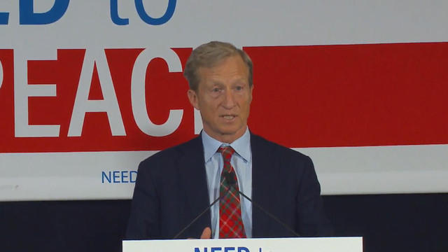 0109-rnb-tomsteyer-1754077-640x360.jpg