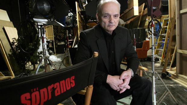 Film-Sopranos Prequel