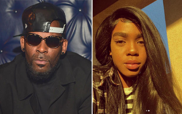 r-kelly-daughter.jpg