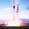 SpaceX launches final set of Iridium satellites