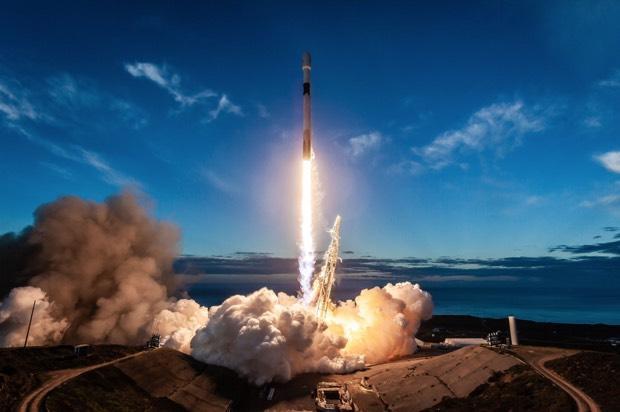 011119-launch3.jpg