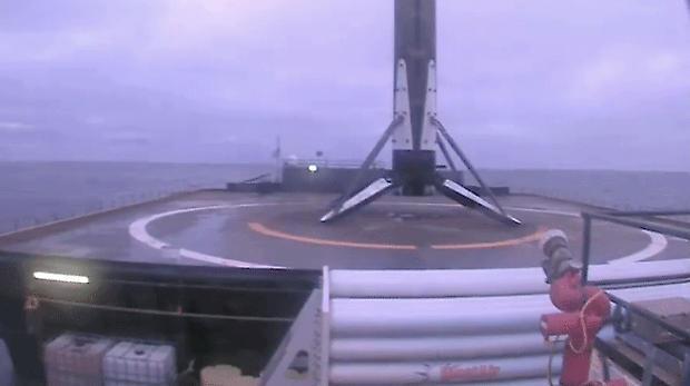 011119-landing.jpg