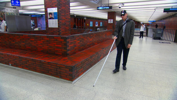 chris-in-subway-station.jpg