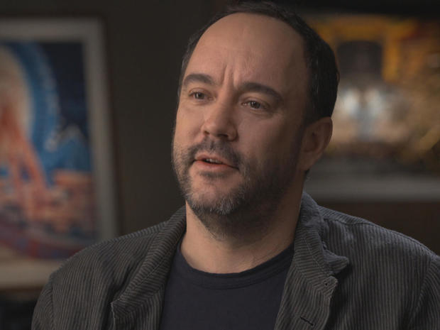 dave-matthews-interview.jpg