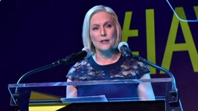cbsn-fusion-kirsten-gillibrand-to-announce-presidential-exploratory-committee-2020-thumbnail-1758329-640x360.jpg