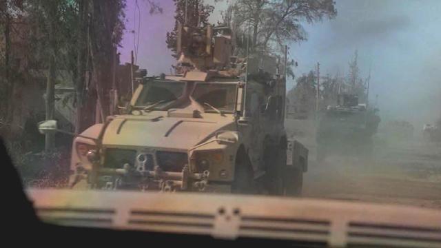 us-troops-syria-isis.jpg