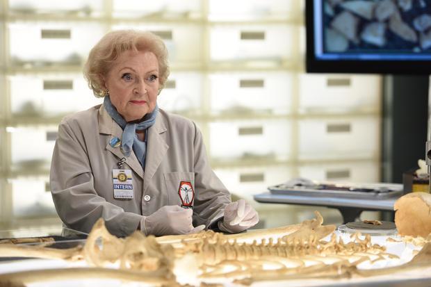 """FOX's """"Bones"""" - Season Eleven"""