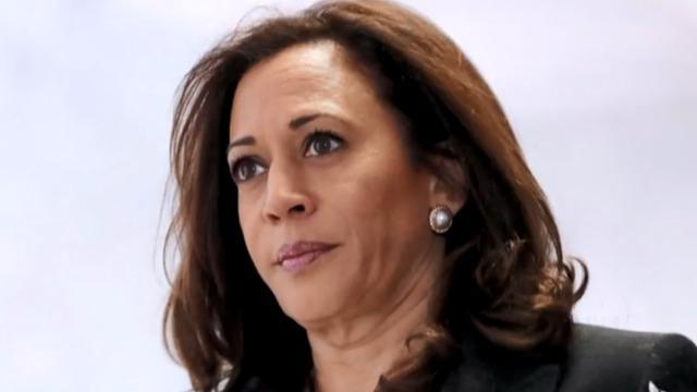 cbsn-fusion-senator-kamala-harris-announces-presidential-bid-for-2020-thumbnail-1763418-640x360.jpg