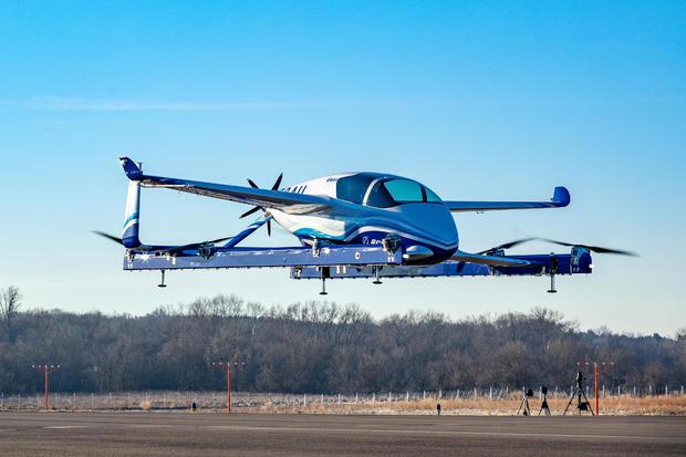 boeing-first-flight-3.jpg