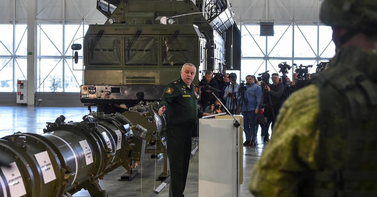 russia-9m729-missile-1086947444.jpg