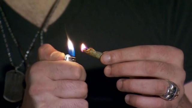 0122-en-marijuana-strassmann-1764713-640x360.jpg