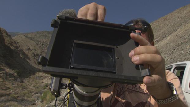 nature-videographer-derek-reich-sets-up-a-camera-in-northwest-nevada-620.jpg