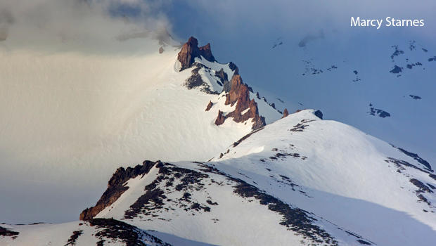 snow-and-ice-on-mount-shasta-marcy-starnes-620.jpg