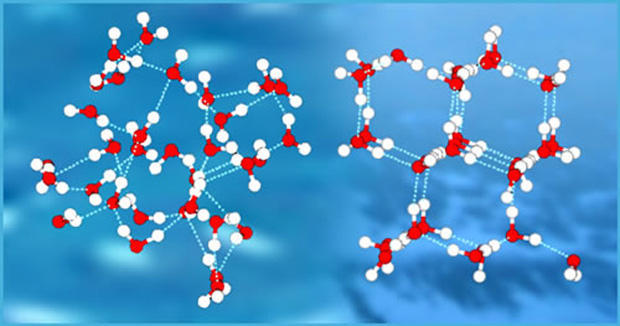 water-molecule-lawrence-berkeley-national-laboratory-620.jpg