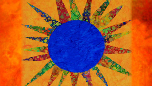 sunday-morning-sun-debra-ward.jpg