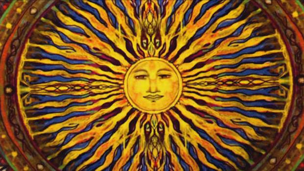 sunday-morning-sun-giuliana-francesco-falco.jpg