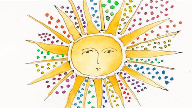 sunday-morning-sun-laura-shaw.jpg