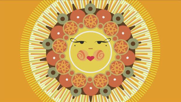 sunday-morning-sun-susan-lally-chiu.jpg