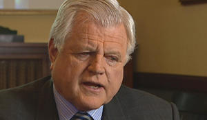 senator-edward-kennedy-2006-cbs-news.jpg
