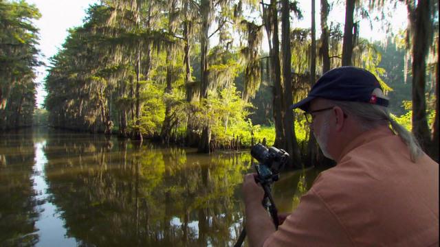 0127-sunmo-capturing-nature-videographers-1768254-640x360.jpg