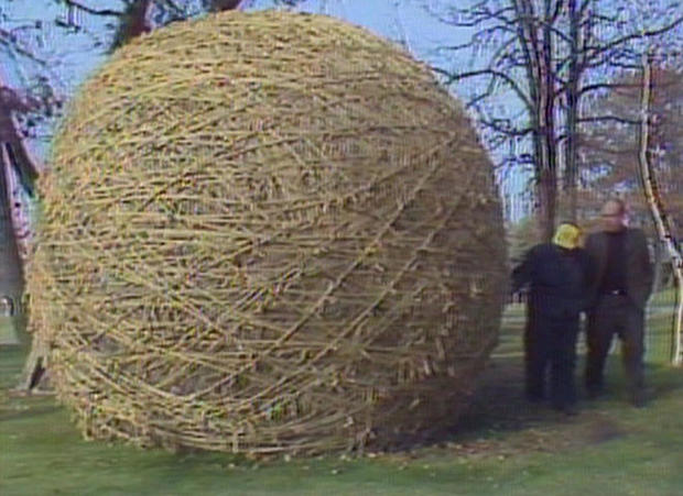 largest-ball-of-twine-in-the-world-promo.jpg