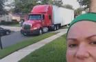 moving-scams-florida-660.jpg