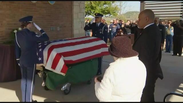 20190128-mon0226-veteran-funeral-vo-tx-joseph-walker-fd-copy-01-frame-53.jpg